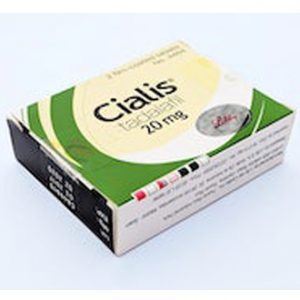 cialis in pakistan