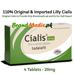 cialis tablets in pakistan