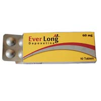 everlong-tablets