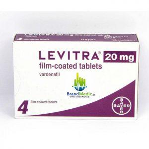 levitra 20mg price in pakistan