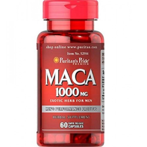 maca root in pakistan