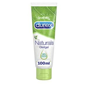 Durex Gel price - 100 ML free Shipping