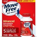 Move Free Joint Health Supplement Tablets – free shipping