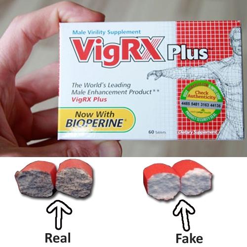 vigrx plus price in pakistan