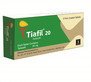 tiafil 20mg tablet price in pakistan