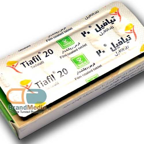 tiafil tablet price in pakistan
